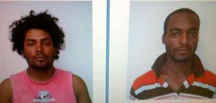 Sigue búsqueda de 2 cubanos fugados de estación migratoria en Chetumal