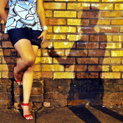 'Las Divas', banda dedicada a la prostitución y trata de personas en Cancún, Playa y Cozumel, revelan