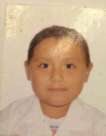 Muere la niña atropellada por un cafre del transporte público en Cancún