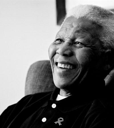 """Mandela, en estado """"crítico"""""""