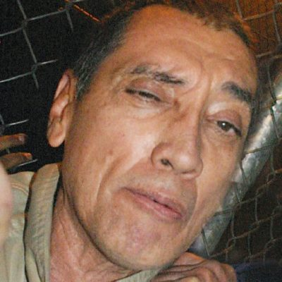 LE ABLANDAN CASTIGO: Por su asma, trasladan a ex Gobernador Mario Villanueva a una cárcel-hospital en Kentucky