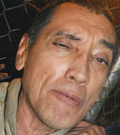 MARIO VILLANUEVA, EN OHIO: Confirma esposa de ex Gobernador traslado a prisión de menor seguridad en EU y confía salga libre en 2 años