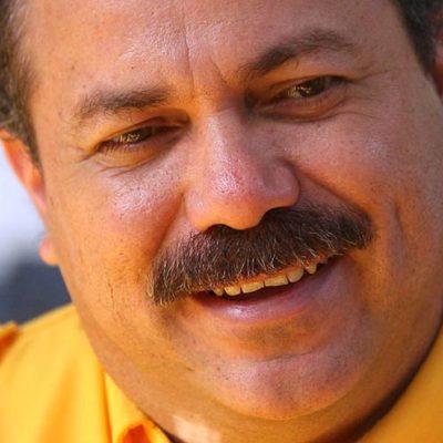 Dislexia Política – Julián Ricalde, el 'NeoChachoGoyo' –  Por Benjamín Arias Acosta