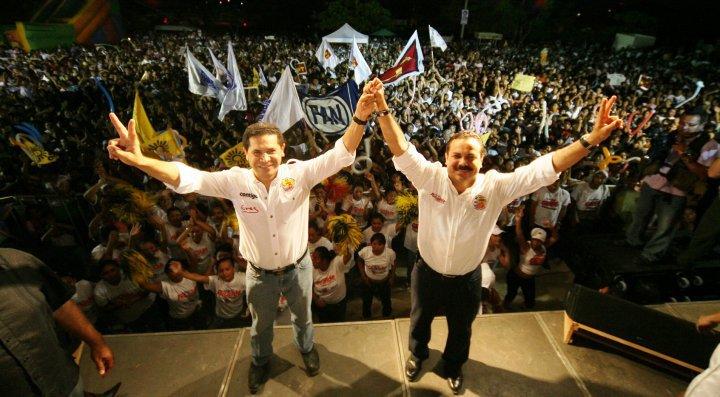 SALDOS DEL 7 DE JULIO: Pierde la izquierda a sus líderes; Julián y Greg tendrán que reinventarse o decir adiós