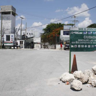 CÁRCEL, AL ROJO VIVO: Deja 9 heridos falso operativo de la Policía Estatal Preventiva para saldar vendettas entre narcos
