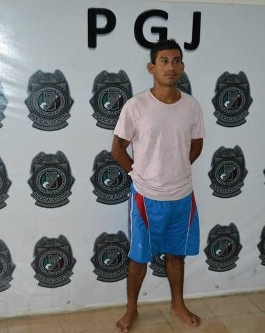 Detienen a extorsionador en la Región 95 de Cancún cuando pretendía cobrar $100 mil
