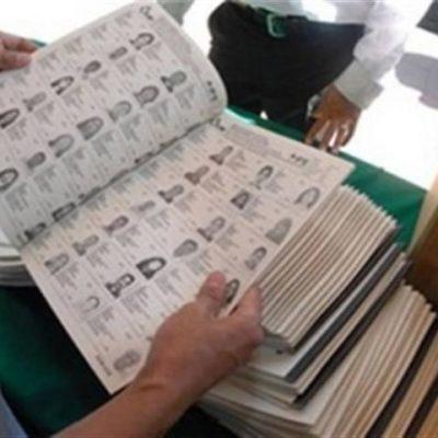 'OPERACIÓN PRIMAVERA': Revelan nombres de más burócratas implicados en 'turismo electoral' en Panabá, Sucilá y Tizimín