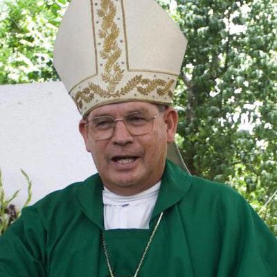 Ventilan carta de ex legionario de Cristo al Papa en la que acusa al obispo de QR de encubrir a pederastas