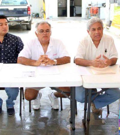 Advierten veterinarios sobre vacunadores 'pirata' en Cancún