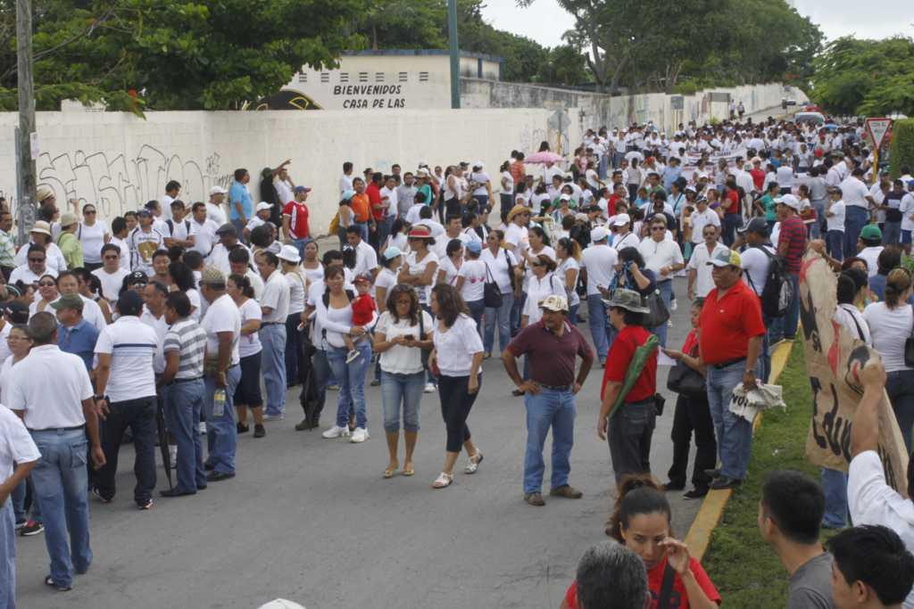 24maestros_cancun_MG_0487
