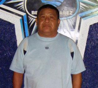 Discusión marital casi termina en asesinato en Cancún