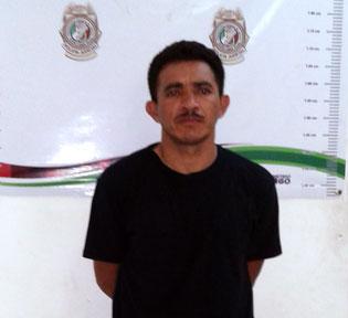 Darán fianza al ex alcaide de la cárcel de Cozumel