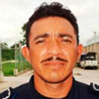 Por abuso de autoridad y evasión de reos, detienen a ex alcaide de la cárcel de Cozumel