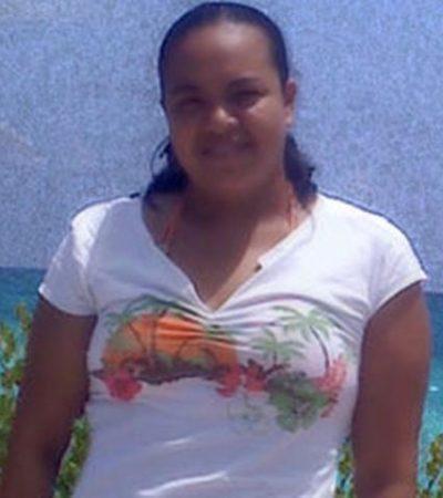 Tras 9 meses en prisión, liberan a joven, 'chivo expiatorio' de fuga de cubanos en el INM