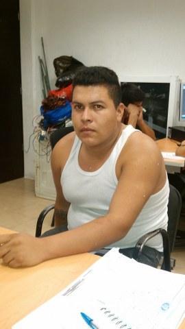Consignan a sicarios del Cártel del Golfo relacionados con ejecución en la Región 227 de Cancún