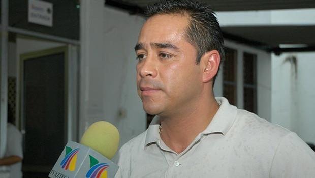 Absuelven y dejan libre a Marco Mejía López, ex alcaide de la cárcel de Cancún involucrado en asesinato del General Tello Quiñones en 2009