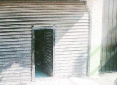 Asesinan a martillazos a velador de un taller en la Región 90 de Cancún