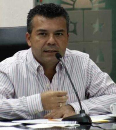 SIN SORPRESAS EN SOLIDARIDAD: Juan Carlos Pereyra será el Secretario con Mauricio y Rodolfo del Ángel sigue en SP