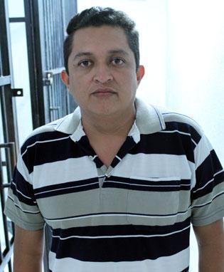 Detienen a un policía judicial por robo a vivienda en Chetumal