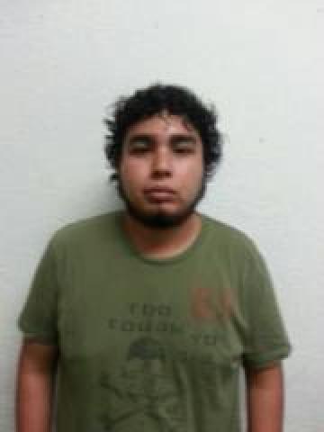 Capturan a otro joven implicado en la banda de secuestradores del Facebook que operaba en Yucatán y QR