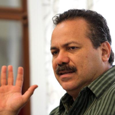 REFUTAN ACUSACIONES CONTRA RICALDE: Punto por punto, rechaza PRD 'mentiras' de José de la Peña sobre pasivos de Julián; advierte que Paul Carrillo prepara el terreno para endeudar a Cancún