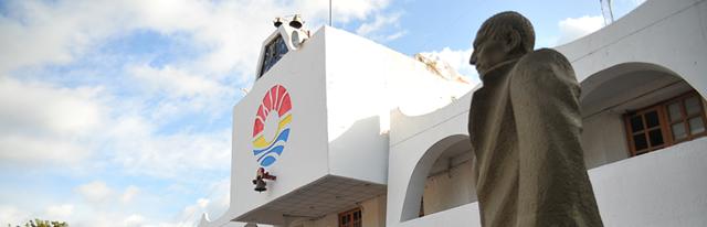 TRANSICIÓN A LA MEDIANOCHE: Alistan los cambios de gobiernos municipales en QR a partir de los primeros minutos del día 30