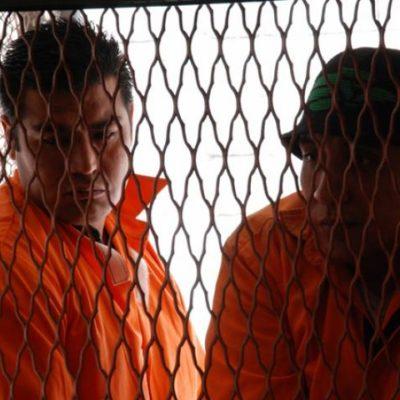 Dan sentencias de 5 y 10 años de prisión a 2 escoltas del General Bibiano Villa por homicidio y abuso de autoridad