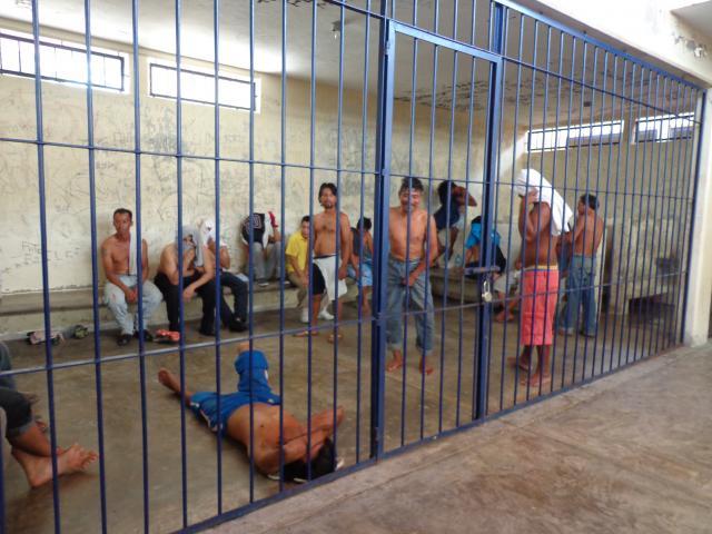Terminaron en 'El Torito' 31 personas el viernes en Cancún