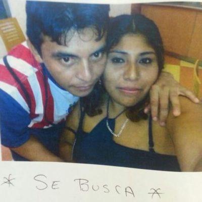 Reportan desaparición de trabajador del aropuerto de Cancún