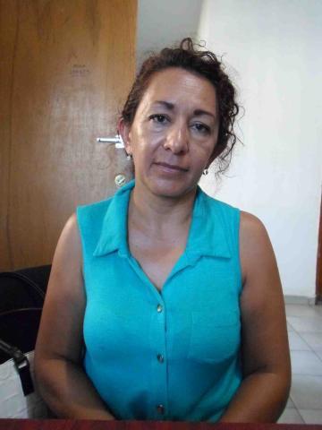 Reportan ataque de jabalíes a una mujer en el exclusivo fraccionamiento Playacar de Playa del Carmen