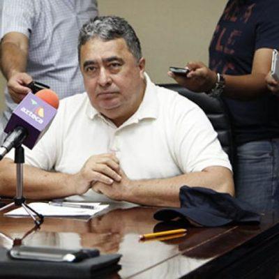 DOMINGO DE DESENCUENTROS: Se frustra intento de diálogo entre maestros y Gobierno por ausencia de Borge