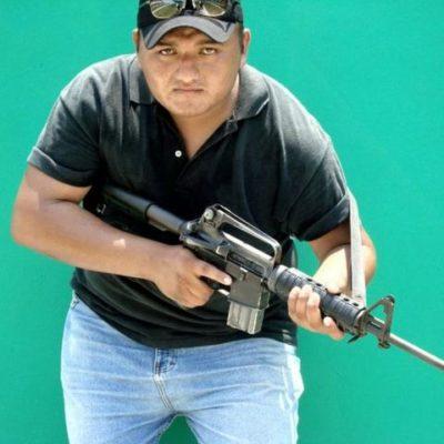 EVIDENTE PROTECCIÓN A POLICÍA HOMICIDA: Tras matar a mansalva a pandillero, sólo lo suspenden y aún no declara; advierten venganza contra agentes