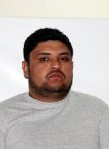 CAE LÍDER DEL CÁRTEL DEL GOLFO: Capturan en Cancún a 'El Mojón', vinculado con ejecución de mando policiaco, entre otros crímenes