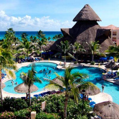 Encarcelan en España a dueños de la cadena Sandos por fraude con propiedades en Quintana Roo