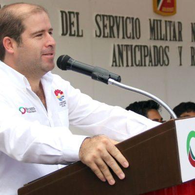 Admiten recorte de compensaciones a burócratas de Cancún y justifican: fue para evitar despedirlos