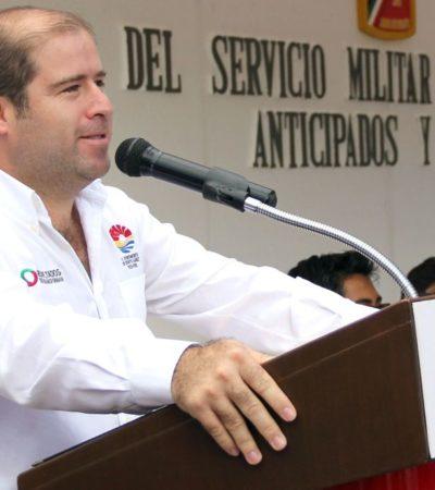 Rompeolas: Favorecen demandas laborales al Ayuntamiento de BJ