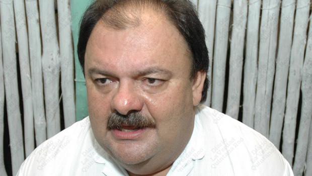 SE DISPARA LA DEUDA DE OPB: Revelan pasivos del Ayuntamiento por mil mdp por alumbrado público en Chetumal