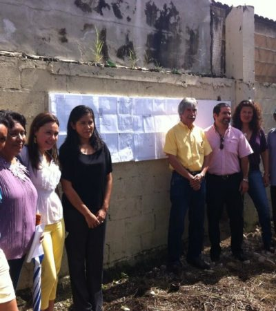 Minimiza PRD impacto por fuga de militantes hacia Morena