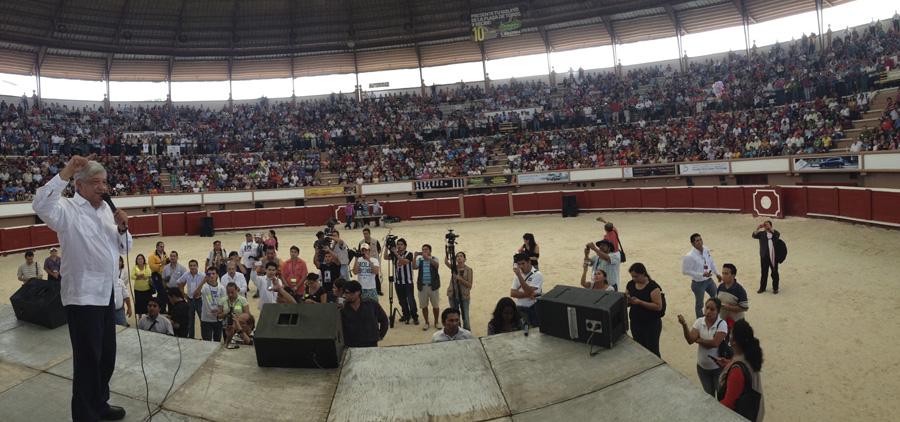 Cancún-Quintana-Roo
