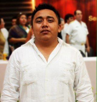 Regidor priista exhibe influyentismo para evitar ser detenido cuando manejaba en estado de ebriedad en Isla Mujeres