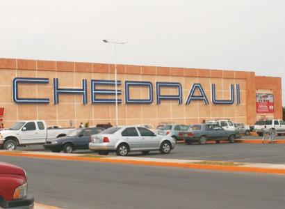 Exhiben el fraude de las falsas ofertas de Chedraui durante el 'Buen Fin'