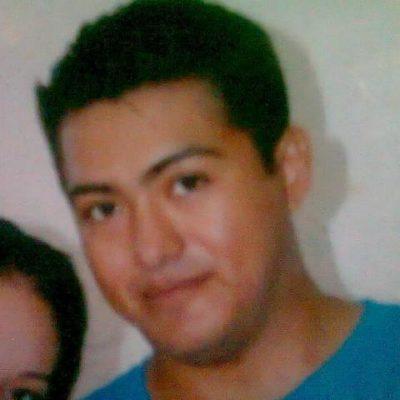 Detienen a familiares de ejecutado en Cancún por presuntamente dedicarse al narcomenudeo