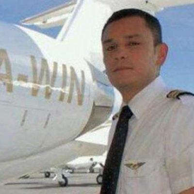 Repatrian los cuerpos de las dos víctimas encontradas en accidente aéreo en Florida
