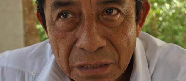EX ALCALDE DE FCP, EN LA PICOTA: Determinan formal prisión contra Sebastián Uc Yam por fraude… pero sigue libre con amparo