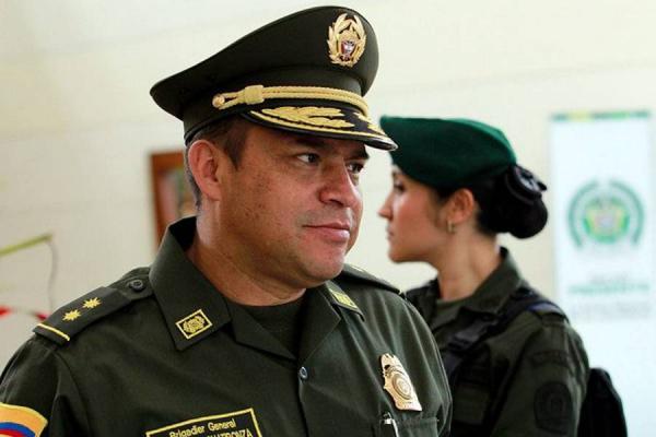 EXTORSIONAN A COLOMBIANOS EN MÉXICO: Denuncian secuestros virtuales de turistas en hoteles del DF, Cancún y Acapulco