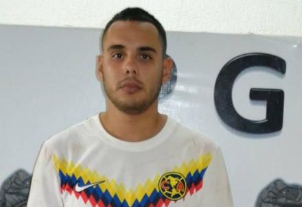 FABRICAN OTRO 'PRESUNTO CULPABLE': Denuncian a la Policía Judicial por detención  y tortura de un joven en Cancún para implicarlo en robo