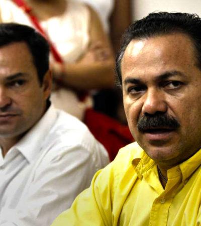 REGALAZO DE JULIAN A PAUL: En el último tramo de su Gobierno, Ricalde recuperó para Cancún su calidad crediticia, confirma Fitch Ratings; Solidaridad, OPB y hasta la administración de Borge, seguirán en 'observación negativa'