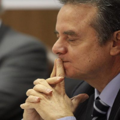 """""""PUEDEN SUBIR, PUEDEN BAJAR"""": Mexicanos tienen que acostumbrarse a la 'variación' de precios de gasolinas y electricidad, dice Pedro Joaquín"""