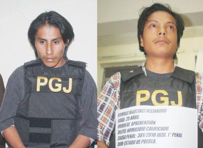 Sentencian a asesinos de familia de restauranteros en Chetumal en el 2010