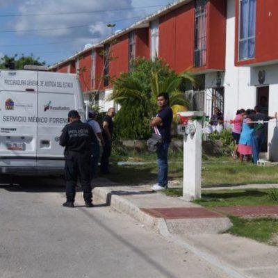Se suicida a los 25 años en Paraíso Maya de Cancún